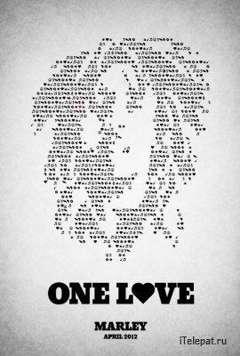 Боб Марли / Marley (2012)